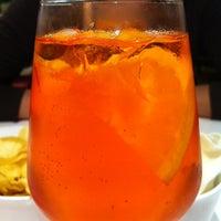 Foto scattata a Caffè Eppinger - Trieste 1848 da Michele C. il 11/12/2012