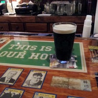 Photo taken at Smiths Downtown Tap & Grill by Christopher B. on 11/21/2012