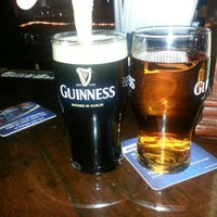 Photo taken at Llywelyn's Pub by Dave R. on 1/20/2013