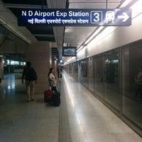 Foto diambil di Metro oleh Dmitriy P. pada 8/5/2014