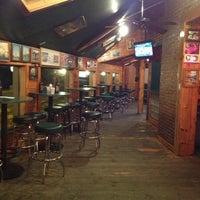 Photo taken at Northside Tap Room & Grill by Jordan C. on 11/16/2012