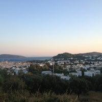 8/31/2013 tarihinde Gülşah ç.ziyaretçi tarafından Casita Antik'de çekilen fotoğraf
