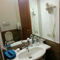 Foto scattata a Hotel delle Province da Leandro C. il 1/6/2013