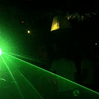 Photo taken at Cocoon by Michail M. on 7/25/2013