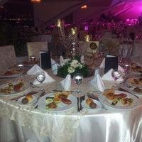 3/18/2013 tarihinde ilhami B.ziyaretçi tarafından Legacy Ottoman Hotel'de çekilen fotoğraf
