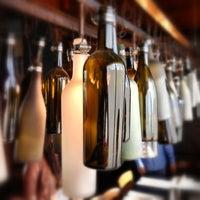 Das Foto wurde bei Bankers Hill Bar & Restaurant von Marco H. am 5/11/2013 aufgenommen