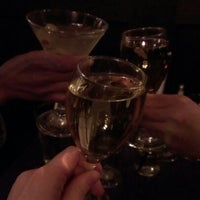 Photo taken at Kilpatrick's Publick House by Ljubica on 11/15/2012