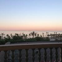 Photo taken at Hotel San Giorgio by Megan W. on 8/12/2013
