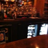 Photo taken at Patrick's Kitchen & Drinks by Debbie B. on 3/16/2013