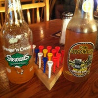 Photo taken at Cracker Barrel Old Country Store by Debbie B. on 9/3/2014