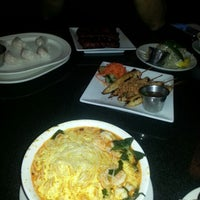 Photo taken at Saigon Grill by Kenneth H. on 2/11/2013