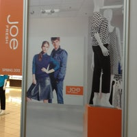 Photo taken at JCPenney by Parker S. on 2/25/2013
