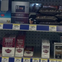 Photo taken at Walgreens by Tanya R. on 12/29/2012