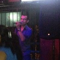 Photo taken at Harrah's Bar by Vane C. on 3/22/2013