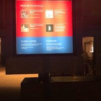 Foto diambil di The Met Breuer oleh Geraldine V. pada 1/30/2017