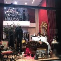Foto scattata a Dolce&Gabbana da Geraldine V. il 1/30/2017