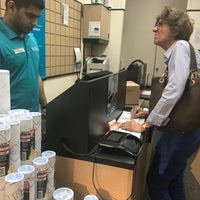 Photo taken at The UPS Store by Geraldine V. on 8/21/2017