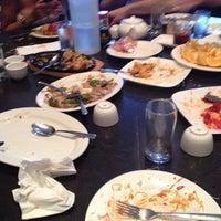 Aaa Chinese Food Austin