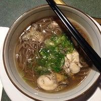 Photo taken at Dozo Japanese Sushi by Sherman W. on 8/25/2013