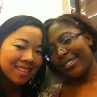 Photo taken at Victoria's Secret PINK by Maegwin A. on 11/11/2012