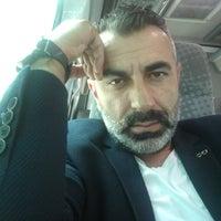 Photo taken at İş-Kur by Süleyman K. on 9/26/2017