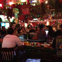 Photo taken at Tijuana Taxi Co by David C. on 4/14/2013