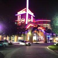 Photo taken at Regal Cinemas Kendall Village 16 IMAX & RPX by Shibah A. on 7/27/2013