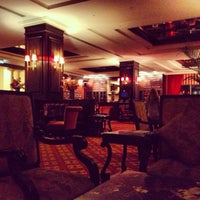 Foto tomada en Mosaic Restaurant por Ers@n el 1/13/2013