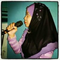 Photo taken at Renesas by Siti S. on 12/4/2012