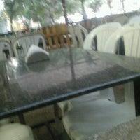 Photo taken at Diksha Coffee Hut by Yash G. on 11/12/2012