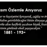 Photo taken at Çiğiltepe Kyk Kız Öğrenci Yurdu by Merve S. on 11/9/2017