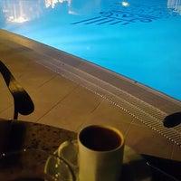 8/16/2017 tarihinde Burcum Ö.ziyaretçi tarafından Gocek Lykia Resort Hotel'de çekilen fotoğraf