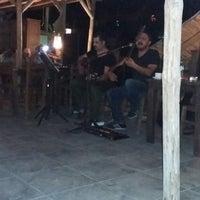 Foto diambil di Sillehan Hotel Restaurant Cafe oleh 👰Miss Su Gelinlik👰 pada 8/2/2017
