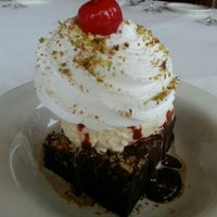 Photo taken at Lawry's The Prime Rib by Monster17 on 10/26/2012
