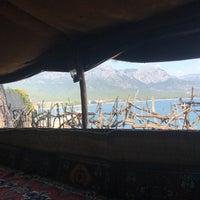 8/10/2018にDuygu B.がYörük Parkıで撮った写真