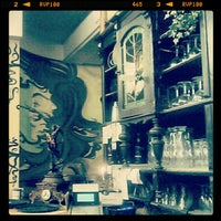 Dating cafe darmstadt