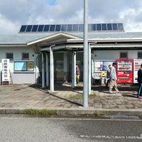 Photo taken at 福岡PA (下り) by めか on 6/13/2014