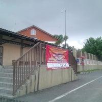 Photo taken at SK Seremban Jaya 2 by Zainab Z. on 10/20/2013