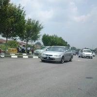 Photo taken at SK Seremban Jaya 2 by Zainab Z. on 3/13/2013