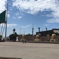 Photo taken at Ensenada by Hamad .. on 7/18/2017