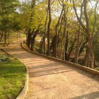 11/19/2012 tarihinde Mustafa K.ziyaretçi tarafından Maçka Demokrasi Parkı'de çekilen fotoğraf