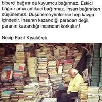 Photo taken at kanlı geçit by Ferhat . on 6/16/2018