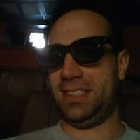 Photo taken at Cinemark by Felipe G. on 5/12/2014