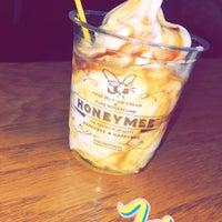 Foto tomada en Honeymee por مم ا. el 7/10/2017