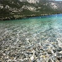 7/29/2018 tarihinde Asli ¡ziyaretçi tarafından Akbuk Plaji'de çekilen fotoğraf