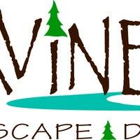 Photo taken at Caviness Landscape Design, Inc. by Caviness Landscape Design, Inc. on 11/10/2014