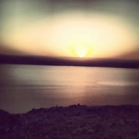 Photo taken at Dead Sea Panoramic Complex by Ru'a S. on 4/26/2013