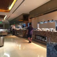 city garden grand hotel makati. Photo Taken At City Garden Grand Hotel By MK C. On 2/21/ Makati