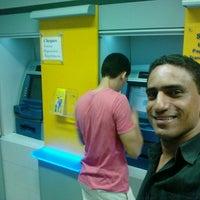 Foto tirada no(a) Banco do Brasil por Flávyo F. em 11/27/2012