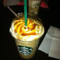 7/8/2013 tarihinde Sena T.ziyaretçi tarafından Starbucks'de çekilen fotoğraf